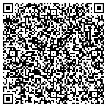 QR-код с контактной информацией организации Грамми, ЧП