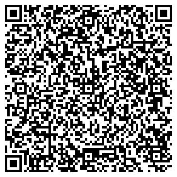 QR-код с контактной информацией организации Технологии дуговой сварки, СПД