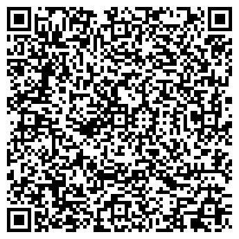 QR-код с контактной информацией организации Snok-fire, ООО