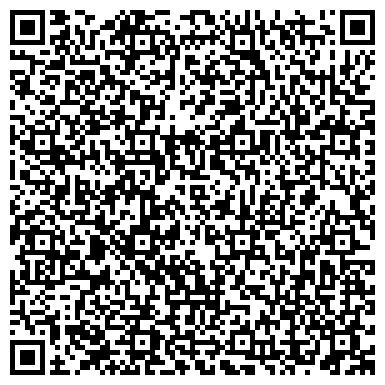 QR-код с контактной информацией организации УРС-Групп, ООО