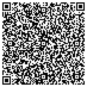 QR-код с контактной информацией организации Ориентир-С, ЧП