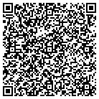 QR-код с контактной информацией организации Альтбуд, ООО