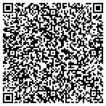 QR-код с контактной информацией организации Спикатехком, ООО