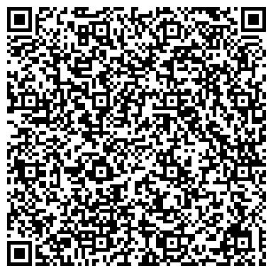 QR-код с контактной информацией организации Строительная компания КиевСтройРезерв, ООО