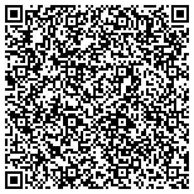 QR-код с контактной информацией организации СтальСтройИнвест, ЧП
