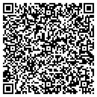 QR-код с контактной информацией организации Промтехкомплекс, ООО
