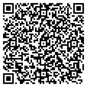 QR-код с контактной информацией организации ОДММ, ЧП