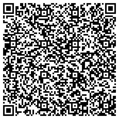 QR-код с контактной информацией организации Сухина Александр Николаевич, СПД