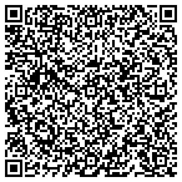 QR-код с контактной информацией организации Белмодультехно, ЧУП