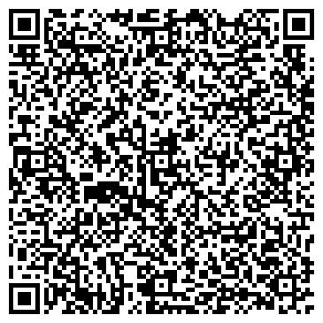 QR-код с контактной информацией организации Яродарбуд, ЧП