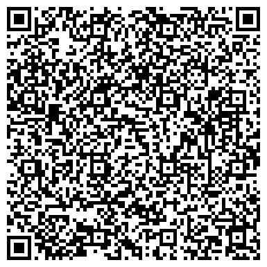 QR-код с контактной информацией организации Чумаченко И. В, СПД (ЕвроБуд)