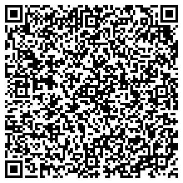 QR-код с контактной информацией организации СпецЭнергоМонтаж ЛТД, ООО
