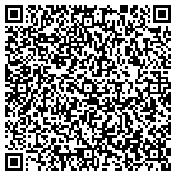 QR-код с контактной информацией организации Монтажник, ООО