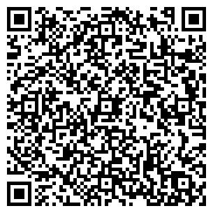 QR-код с контактной информацией организации ПКП Техсервис, ООО