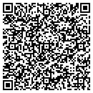 QR-код с контактной информацией организации Профиль - АЛ Украина, ООО