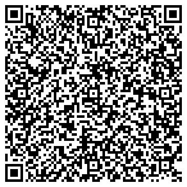 QR-код с контактной информацией организации Земан Украина (Zeman), ООО