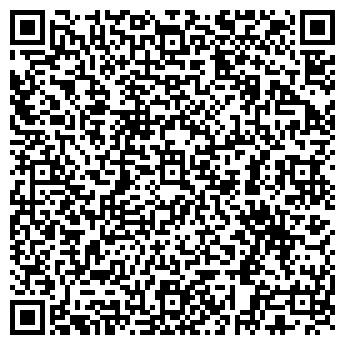 QR-код с контактной информацией организации КиевАргонСварка, ЧП