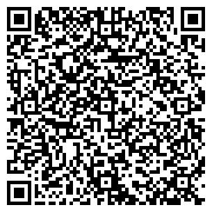 QR-код с контактной информацией организации Укренергобуд СК,ЧАО