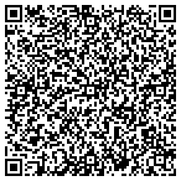 QR-код с контактной информацией организации Луценко И.В., СПД