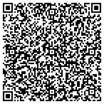 QR-код с контактной информацией организации Захаров Е.М., СПД