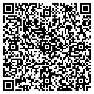 QR-код с контактной информацией организации Экопан-Украина, ООО