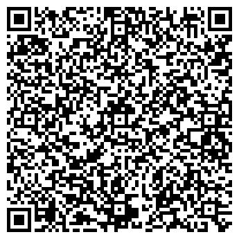 QR-код с контактной информацией организации СК-Базис, ООО