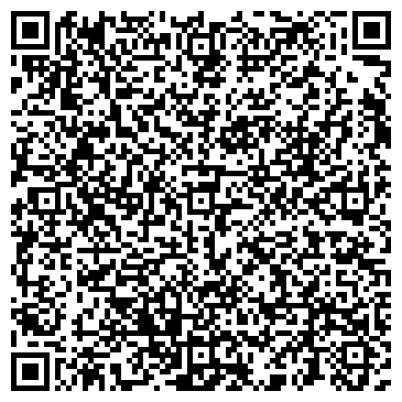QR-код с контактной информацией организации МеталСтаил, ЧП (METALstail)