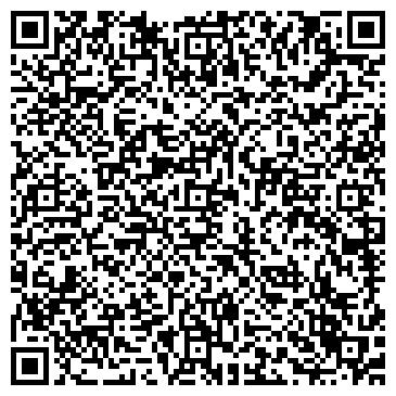 QR-код с контактной информацией организации Кровля и Фасад ООО