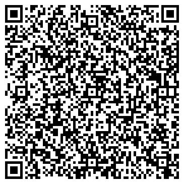 QR-код с контактной информацией организации Далан, ЧП