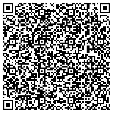 QR-код с контактной информацией организации ЧВПТУЗ УНПЦ Укртехпрогресс
