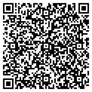 QR-код с контактной информацией организации ЛАД, НПФ ЧП