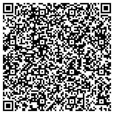 QR-код с контактной информацией организации Петрометал Украина, ООО