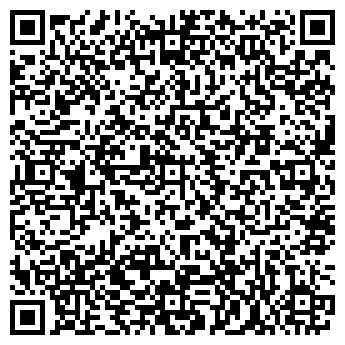 QR-код с контактной информацией организации Овакс-ЛТД, ЧП