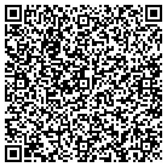 QR-код с контактной информацией организации Ладога 77, ЧП Специализированный центр кровли и фасадов