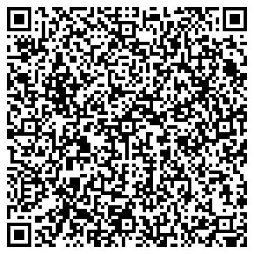 QR-код с контактной информацией организации MAGNUS Pro (Магнус Про), ООО