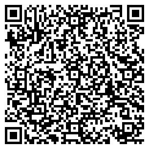 QR-код с контактной информацией организации Бион-М, ООО