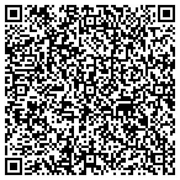 QR-код с контактной информацией организации Люта про, АО (Luta-pro)