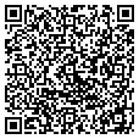 QR-код с контактной информацией организации Bol, ЧП