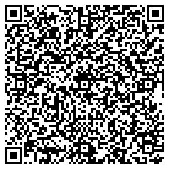 QR-код с контактной информацией организации М-Стандарт ПП