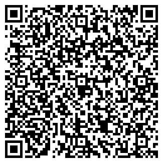 QR-код с контактной информацией организации Анис,ООО