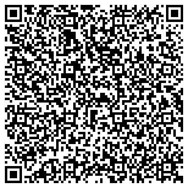 QR-код с контактной информацией организации Кровля и Фасад, ООО