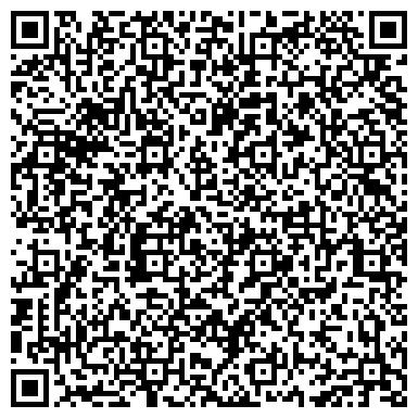 QR-код с контактной информацией организации УСК Груп, ООО (Deansa)