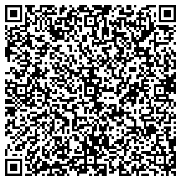 QR-код с контактной информацией организации Огрант, ЧП