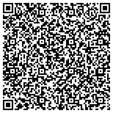 QR-код с контактной информацией организации Альянс сталь конструкция,СПД