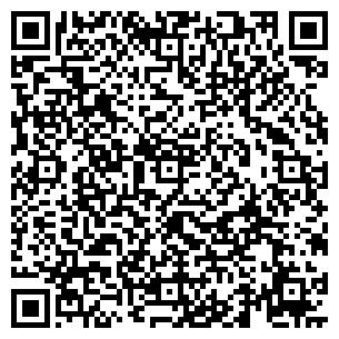 QR-код с контактной информацией организации Мидас-А, ЧП