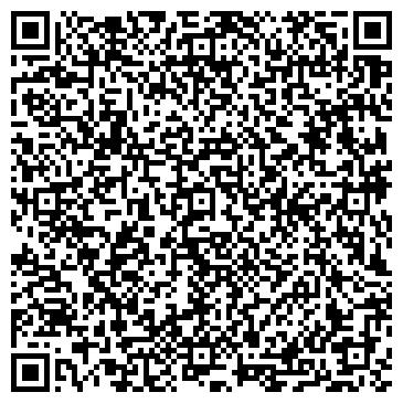 QR-код с контактной информацией организации Комплексстрой, ООО