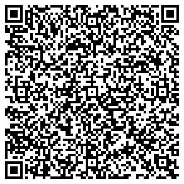 QR-код с контактной информацией организации Гончаренко С.А., ЧП