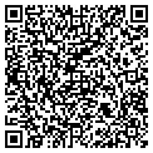 QR-код с контактной информацией организации Будивельник-97, ООО