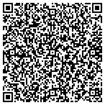 QR-код с контактной информацией организации Шалго-транс, ООО