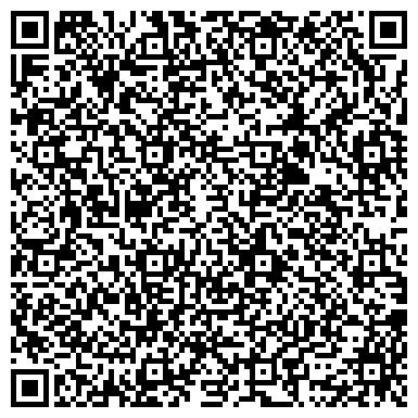 QR-код с контактной информацией организации Стройсервис-Групп Строительно-Инвестиционная Компания, ООО